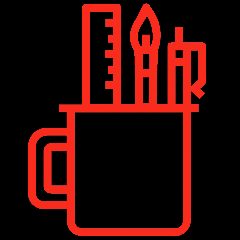 logo_Siteweb_Plan de travail 1 copie 2
