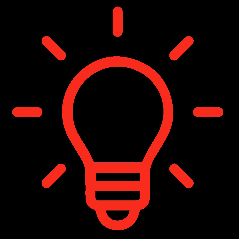 logo_Siteweb_Plan de travail 1 copie 3