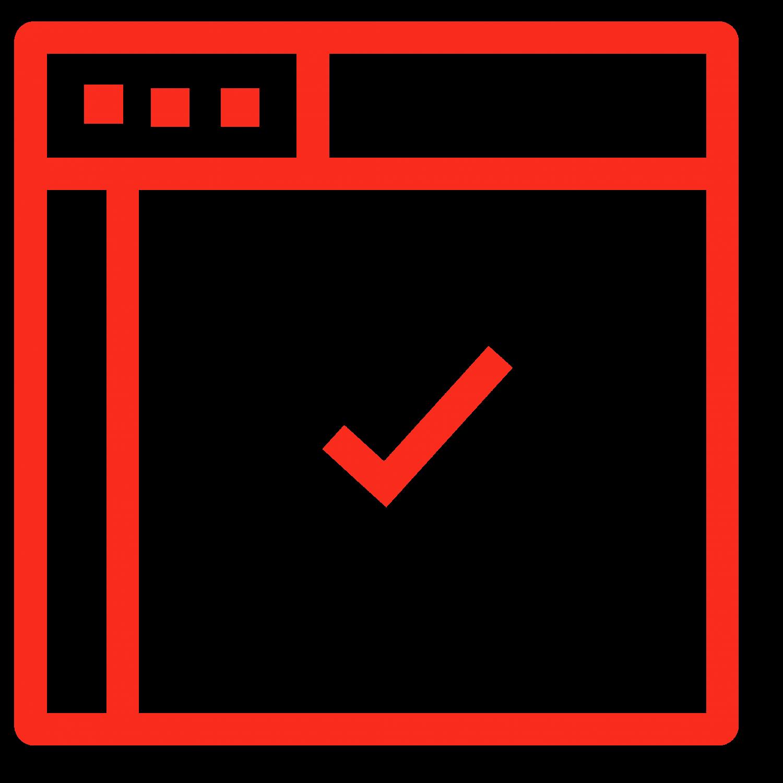 logo_Siteweb_Plan de travail 1 copie 4