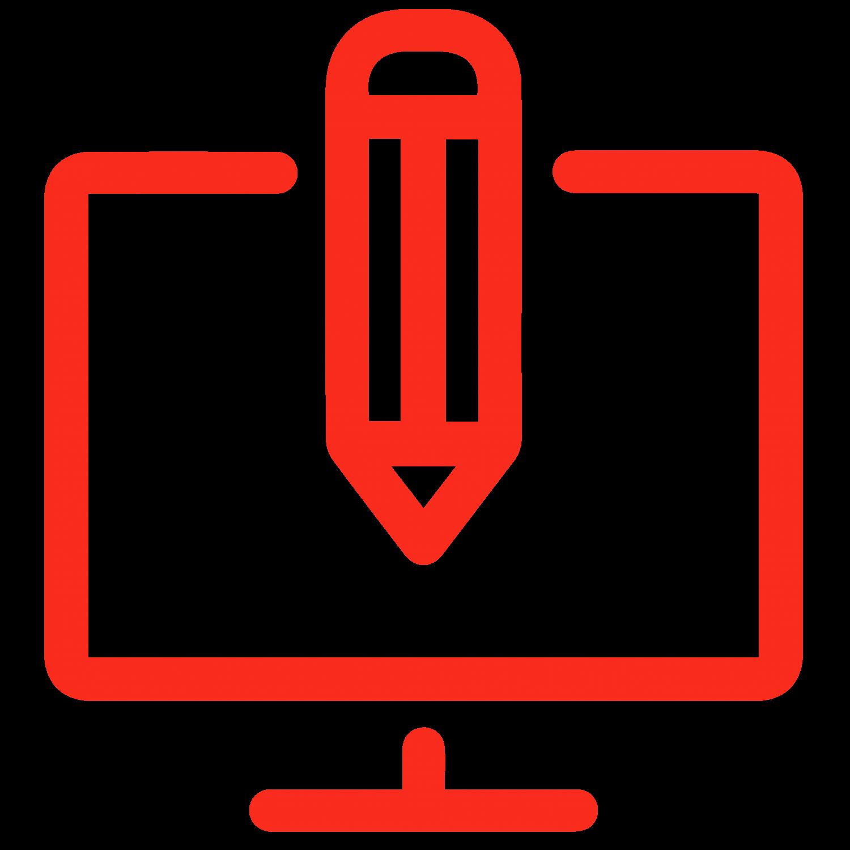 logo_Siteweb_Plan de travail 1 copie
