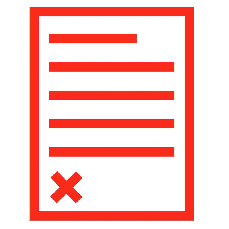 logo_Siteweb_Plan de travail 1 copie 6